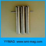 販売のための高品質牛磁石のアルニコの棒磁石
