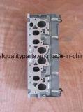 Testata di cilindro di Xud9a per Peugeot 405D (AMC #: 908063)