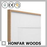 картинная рамка рамки искусствоа 30X42cm деревянная