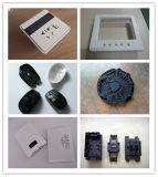 [شنس] [فكتوري بريس] حاسوب فأرة شريكات عالة - يجعل بلاستيكيّة حقنة [موولد] خدمات/بلاستيكيّة [إينجكتوون] أجزاء