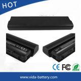 Batteria di litio/caricabatteria/batteria ricaricabile/caricatore per il computer portatile