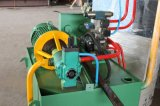 Machine van de Pers van de Machines van de Vervaardiging van China de Hydraulische in Metaal