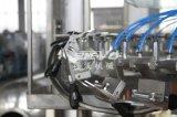 Automatisches gekohltes Gas-Getränk-Flaschenabfüllmaschine
