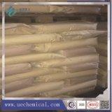 Sulfato láureo K12 SLS SDS del sodio para el detergente