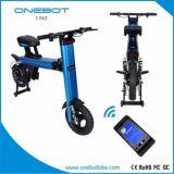 Более дешевый электрический складывая велосипед Bike 2017 с En15194
