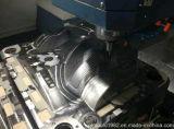 型の手段型の製品の注入型プラスチック型の射出成形メーカーに用具を使うAlibabaの自動車部品