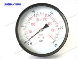 [غبغ-021] عاديّة ضغطة مقياس/نوع خلفيّة مقياس ضغط اقتصاديّة