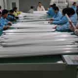18W China 2015 Gefäß des Umbau-T8 LED, T8 LED Gefäß-Licht, Lampe LED-T8, 6500k
