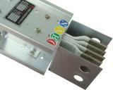 Surtidor profesional del aluminio eléctrico Busway de la barra de distribución de la distribución de potencia