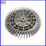 Der Aluminium Bewegungsläufer ADC12 Druckguss-Herstellung