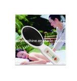 La carrocería magnética del Massager de la carrocería del Massager del Tourmaline relaja los productos del cuidado médico que calientan raspar de Moxibustion de la terapia de los diez del masaje