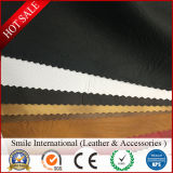 핸드백을%s 특별한 PVC 인공 가죽
