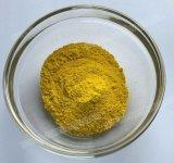 Amarillo orgánico 174 CAS No. del pigmento: 78952-72-4