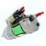 Motor 3628997 van het Begin van Cummins Qst30 elektrische