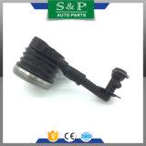 Cuscinetto idraulico della frizione di prezzi poco costosi per Dacia Nissan Renault 8200046103