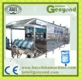 5 Gallonen Barreled Trinkwasser-aufbereitende Zeilen-