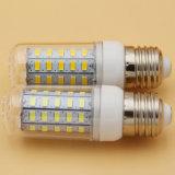 セリウムの承認の15W 48LEDsのトウモロコシの球根ライト