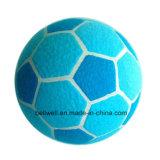 Hot Sale Promotion Jumbo Tennis Ball