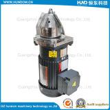 Mezclador magnético del mezclador del acero inoxidable