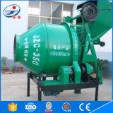 Heißer Verkaufs-Berufsfabrik-hohe Kapazitäts-Betonmischer-Maschine mit Aufzug-Preis