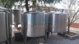 Tanque de refrigeração do leite do aço 304 inoxidável (ACE-ZNLG-Q5)