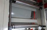 완전히 자동적인 플라스틱 인쇄 기계