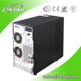 オーバーロードの保護高周波オンラインUPS中国製