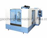 1200мм * 800мм Большая Двухстоечный CNC машина центр GS-E1280