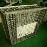 Usine de la caisse 100% en plastique de transport de pigeon de HDPE