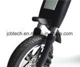 Bike 2 колес e с Bluetooth, GPS, USB