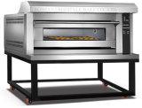 Matériel de cuisine (HFC-103D)