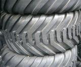 Fullstar AGR Gummireifen, 400/60-15.5 und 600/50-22.5 I-3 Gummireifen, Qualität Floation Gummireifen