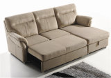 Extended Sofa Bed 722#