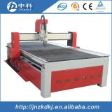Машина CNC высокой эффективности деревянная для индустрии украшения