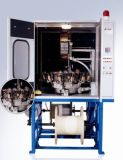Kupferner Draht-Einfassungs-Hochgeschwindigkeitsmaschine