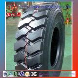 Hochleistungsradial-LKW-Reifen, TBR Reifen (11.00R20)
