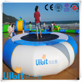 Beach/Water Game를 위한 도약자 Water Sports Playground Equipment