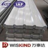 Лист Corrugated толя здания Materials/PPGI металла стальной/лист стены