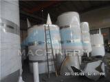 serbatoio di acqua di memoria dell'olio di oliva 1000litres (ACE-CG-NQ5)