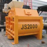 Betoniera di alta qualità (Js2000)