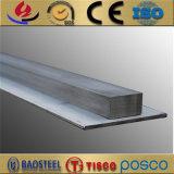 ASTM B221 6061 цена плоской штанги алюминиевого сплава 5082 T6