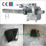 Empaquetadora automática de la almohadilla del tubo interno de la alta calidad