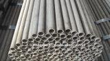 Tubulação de aço sem emenda de liga do API 5L ASTM A335 P11