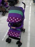 Gute Qualitätsbaby-Spaziergänger, BabyPram -5701