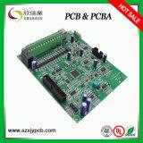 Fornitore del PWB del circuito stampato di alta qualità 2016