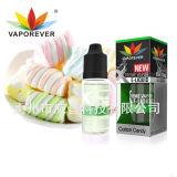 Nahrungsmittelgrad-Würze-Flüssigkeit für e-Zigarre