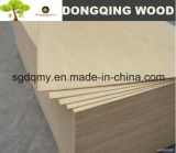 인도 Market를 위한 Grade Furniture Waterproof Plywood Price