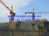 Grúa de la calidad de Hongda - Tc4708