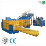 Presse à emballer de Y81t-160A pour le cuivre avec le prix usine (CE)