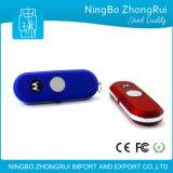 Mecanismo impulsor plástico del flash del USB de la capacidad grande del USB 3.0, USB de alta velocidad con el mejor precio, flash promocional del USB